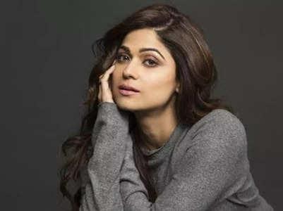 Shamita Shetty's 21 years in showbiz