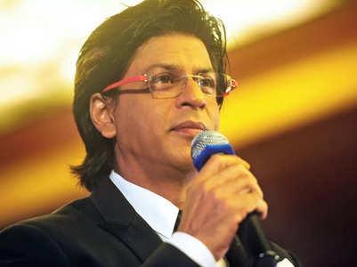When Sameer Wankhede interrogated SRK