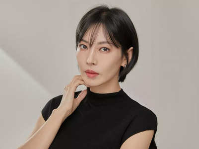 Kim So Yeon in talks for THIS drama