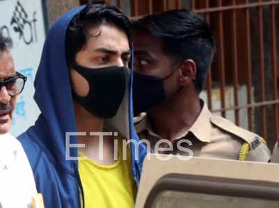 ASG: Aryan Khan attempted to deal in drugs