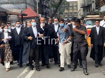 Senior advocate Majeed Memon on Aryan case