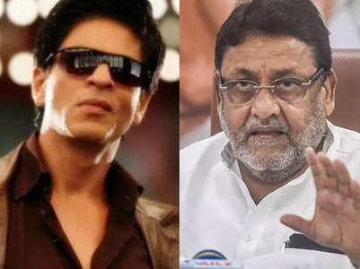 Aryan gets bail, Nawab Malik tweets, 'Picture abhi baki hai mere dost'