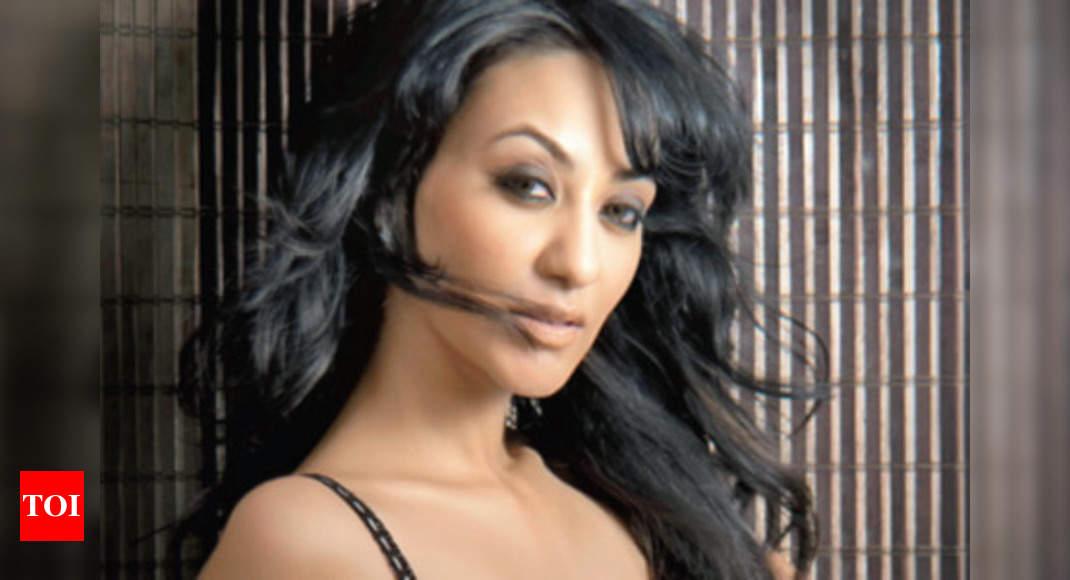 Aishwarya rai hindi sex tape new porn photos