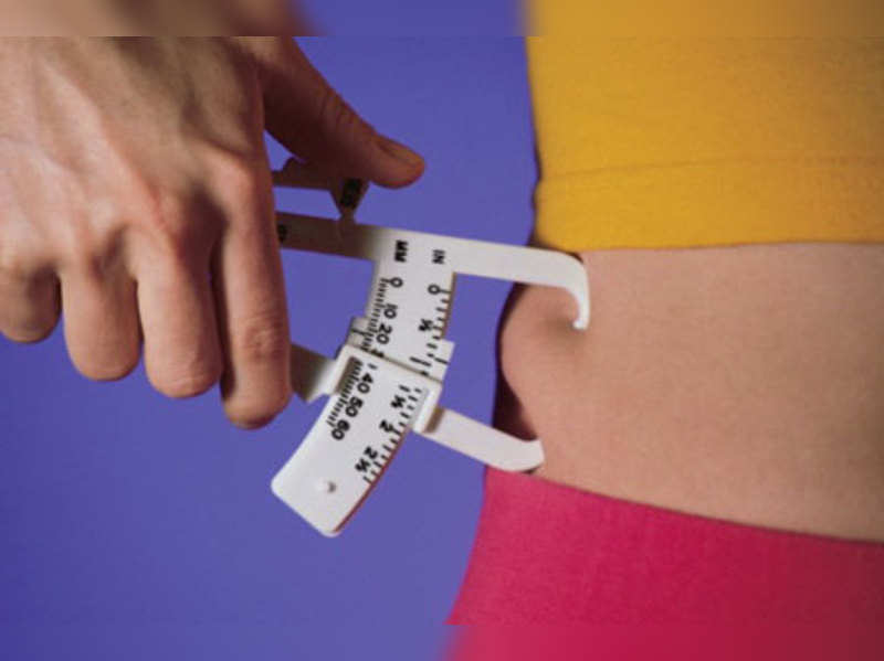 Top 5 weight loss hurdles explained (Thinkstock photos/Getty Images)