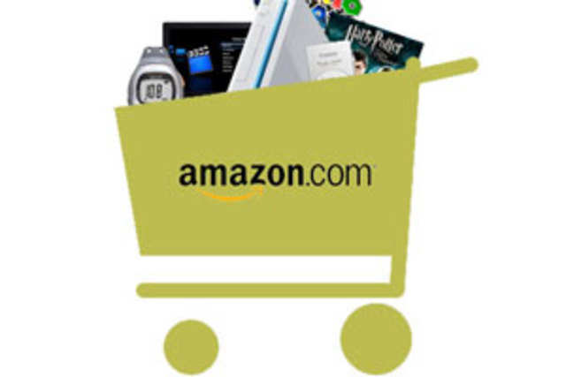 World's largest online retailer, Amazon.com is set to enter India, riding on the second wave of ecommerce boom in India.