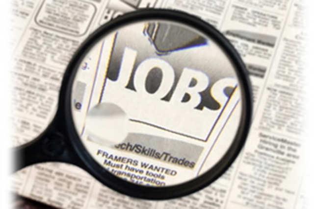 IT, BPO sectors create maximum jobs in India.