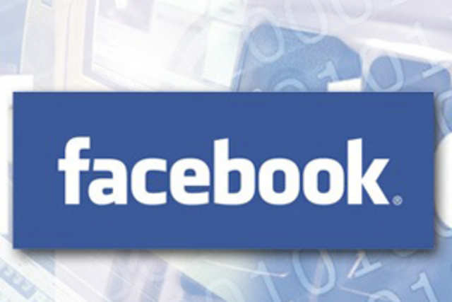 India Inc now has its own Facebook or Twitter, minus the personal diaries.