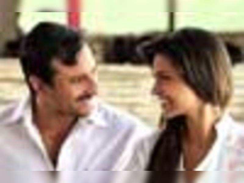 Aarakshan: Movie Review