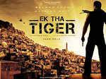 'Ek Tha Tiger'