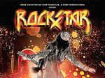 'Rockstar'