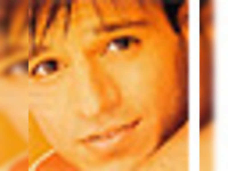 Vivek is the 'reel' tsunami hero