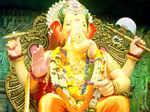 Sonu Nigam, Bipasha Basu