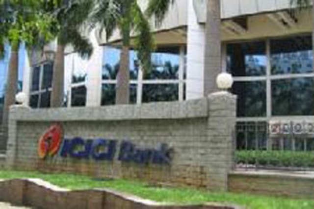 ICICI Securities launches online document storage service