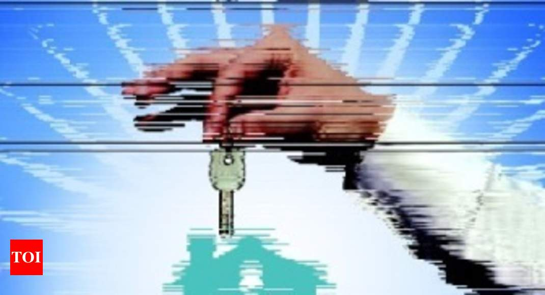 NRIs guide to deal with inherited property - Times of India