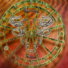 Taurus Horoscope 2020: Check yearly astrological predictions for love, money, health, career
