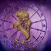 Virgo Horoscope 2020: Read what's going to happen to you love life, education, career