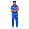 IPL 2020 Horoscope: Defending champions Mumbai Indians should look to go even this season