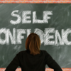 Astrological remedies to boost self confidence