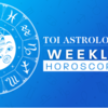 Weekly Horoscope, 24 to 30 January 2021: Check predictions for all zodiac signs
