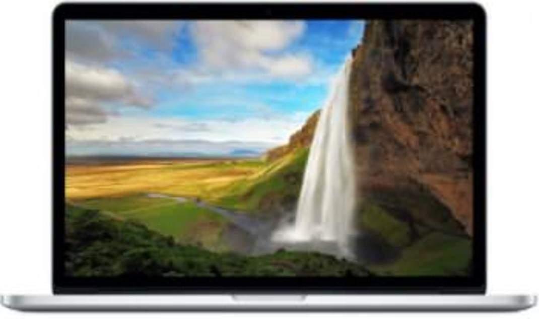 Compare Apple MacBook Pro MJLT2HN/A Laptop vs HP Elitebook 840 G6 (7YY02PA)  Laptop (Core i7 8th Gen/16 GB/1 TB SSD/Windows 10/2 GB) vs HP Elitebook 840  G6 (8LX79PA) Laptop (Core i5 8th