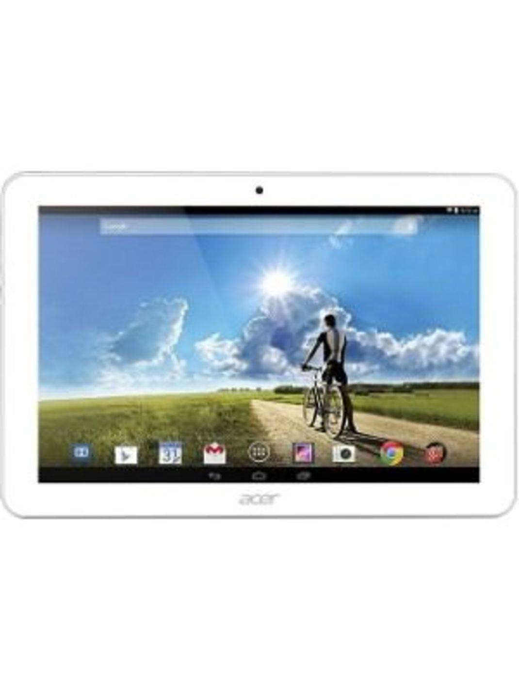 Compare Acer Iconia Tab 10 A3-A20FHD vs Apple iPad Air 3 ...