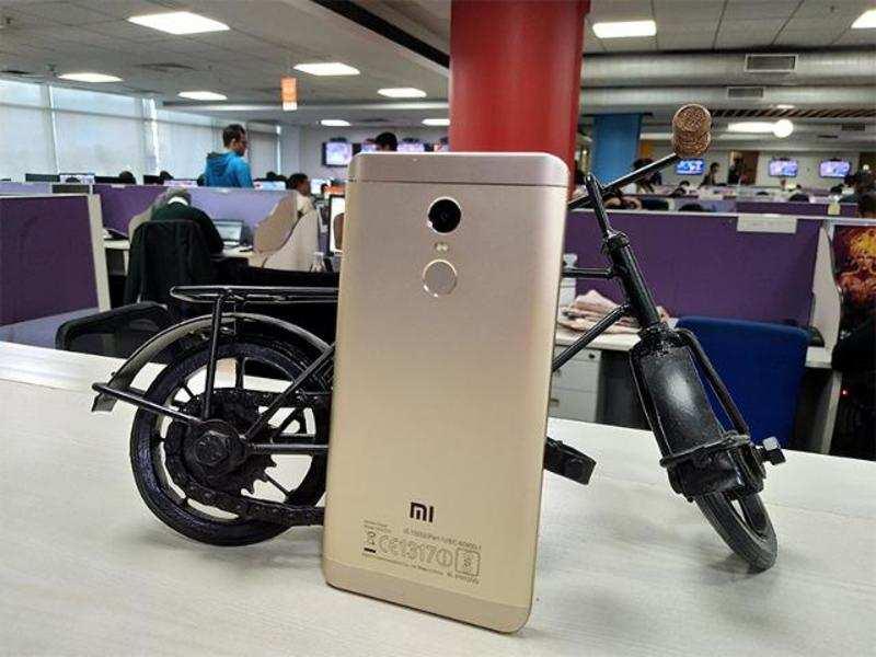 Xiaomi launches 'special' pre-order service in India