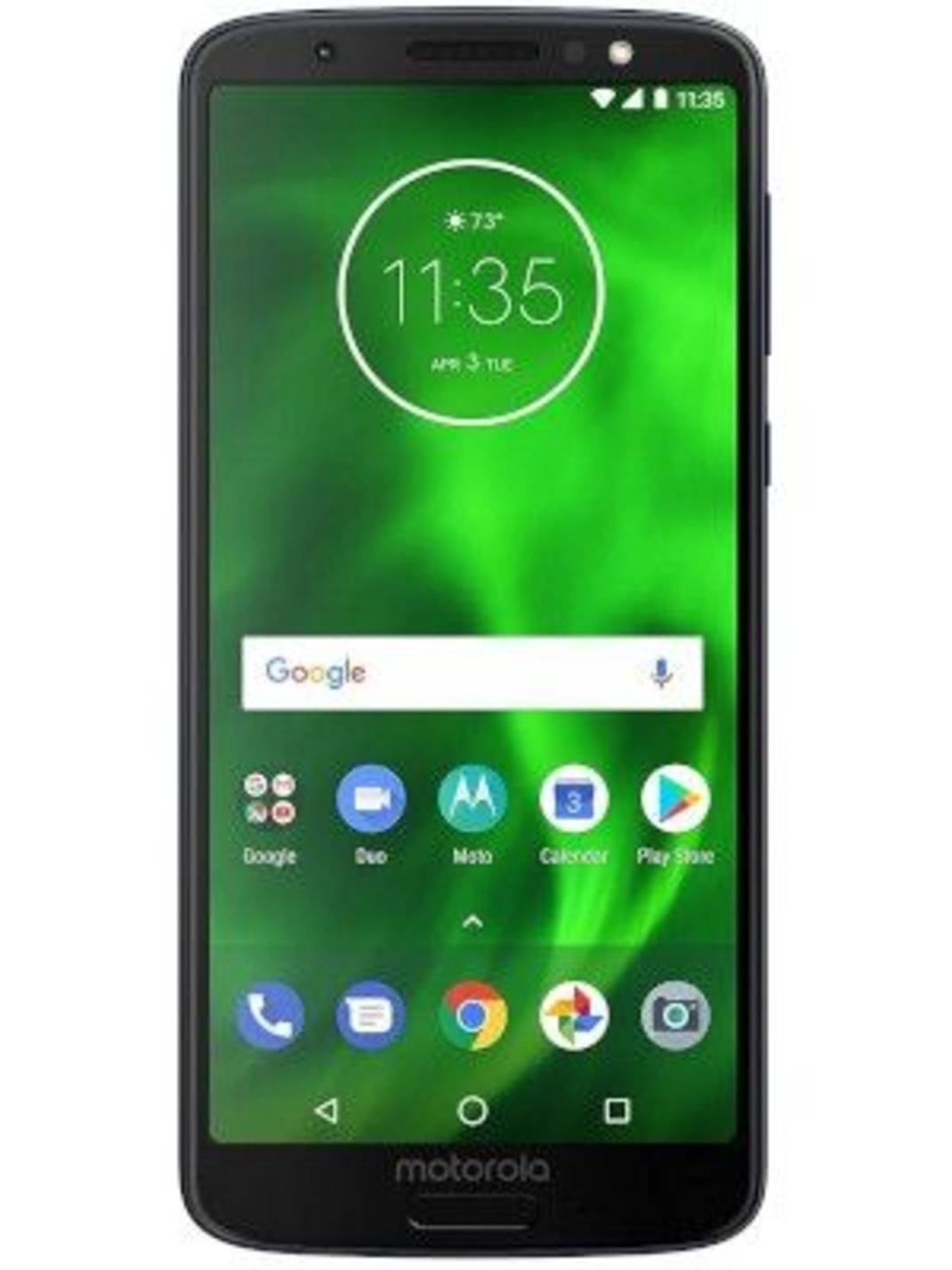 Compare Moto G6 Vs Moto G6 Play Price Specs Review Gadgets Now