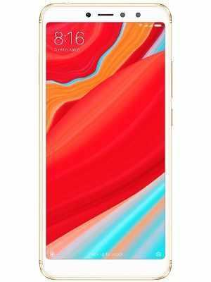 Xiaomi Redmi Y2 (Redmi S2)