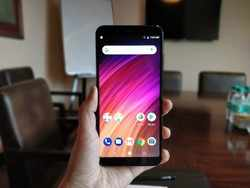 Redmi Note 5 Pro Price Full Specifications Amp Features