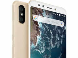 Redmi Note 5 Pro Price Full Specifications Amp Features At Gadgets Now