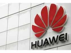 Huawei facing fresh set of problems in France and Germany