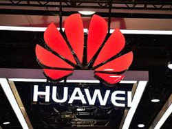 COAI has good news for Huawei