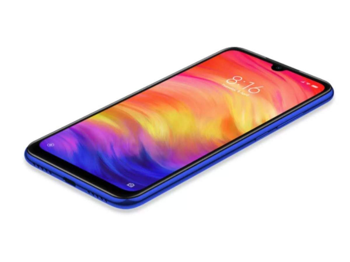 10 Reasons Why Xiaomi Redmi Note 7 Pro Is Not A Game Changing Smartphone Gadgets Now High resolution redmi note 7 pro
