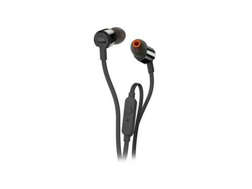 Motorola Escape 210 Over Ear Bluetooth Headphones With Alexa Available At Rs 999 Original Price Rs 3 299 Gadgets Now