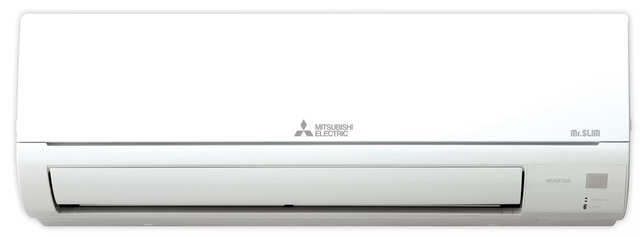 Mitsubishi Electric Msy Jp18vf 1 5 Ton 3 Star Inverter Split Ac White Online At Best Prices In India 7th Oct 2021 At Gadgets Now