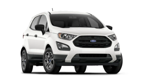 Ford Price In India Review Specs Variants Images Toi Auto