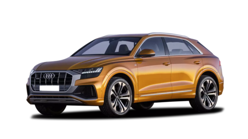 Audi Cars in India: Audi Cars Price in India, Upcoming Cars in Audi,  Reviews, Images & Specs | TOI Auto