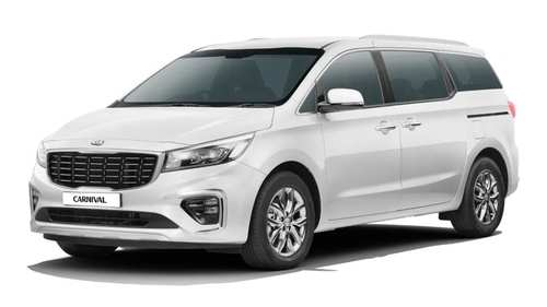 Kia Cars In India Kia Cars Price In India Upcoming Cars In Kia Reviews Images Specs Toi Auto