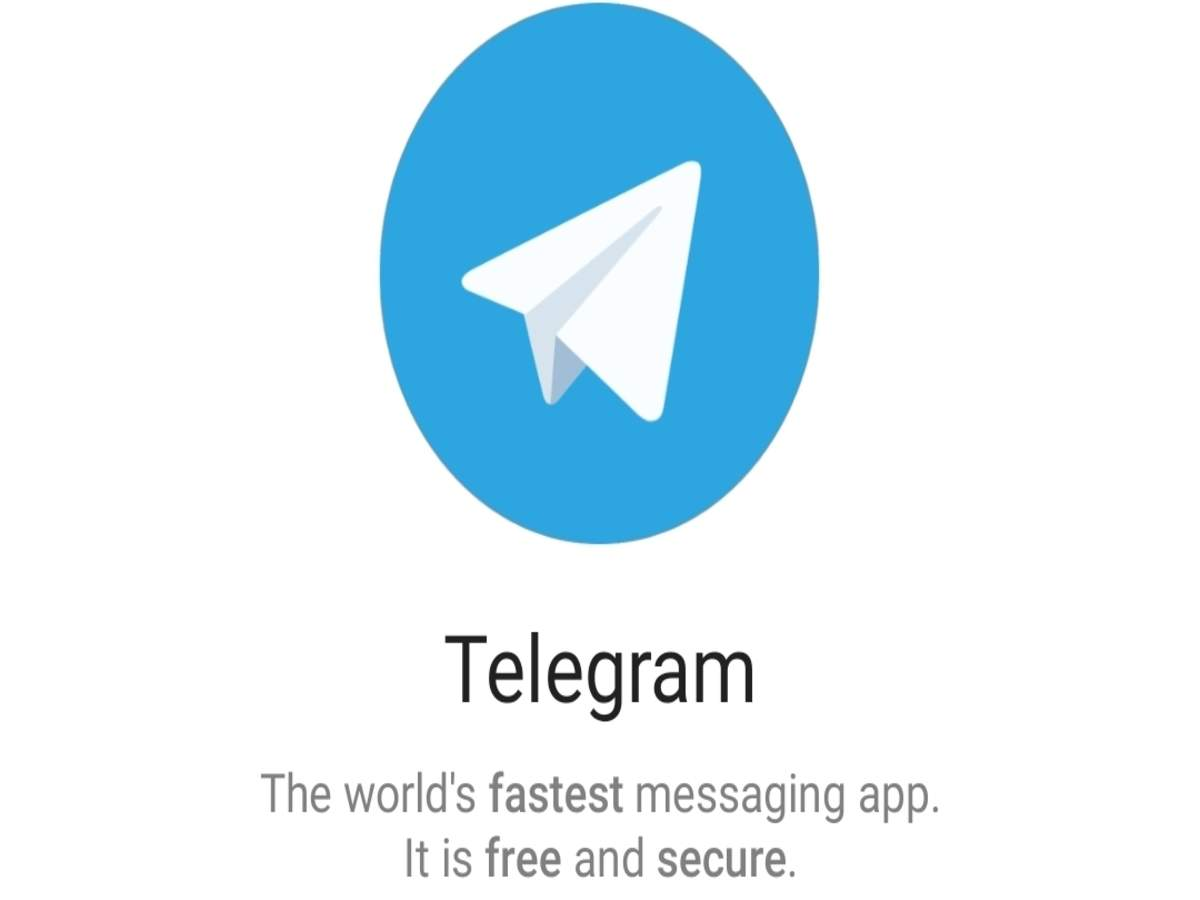 Telegram setup guide How to download, set up and start using ...