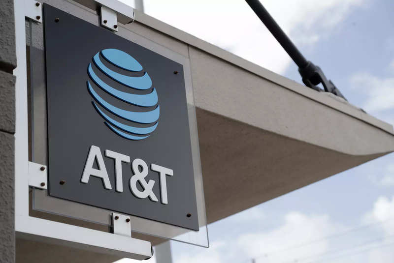 AT&T is about to try to combine the media empire with Discovery: Reports
