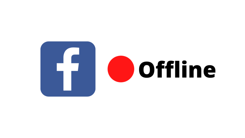 How to turn off activity status on Facebook on your ...