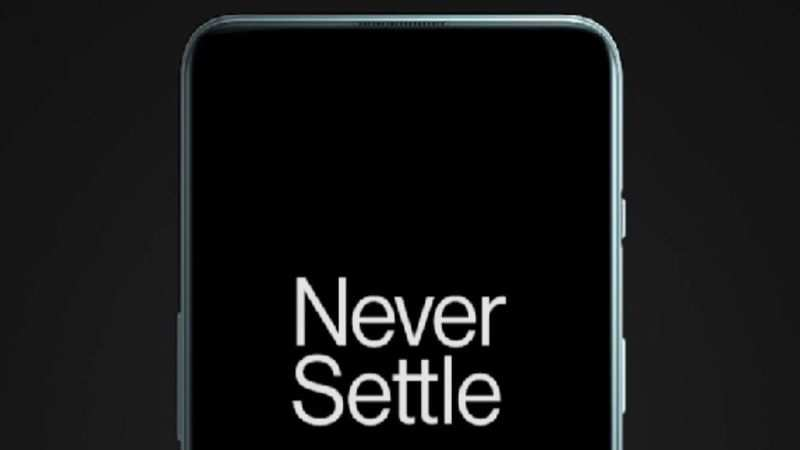 OnePlus Nord 2 5G coming soon: What to expect and what not