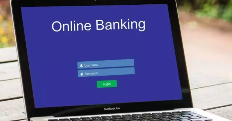 New IFSC codes for banks: What you should do before transfering money online