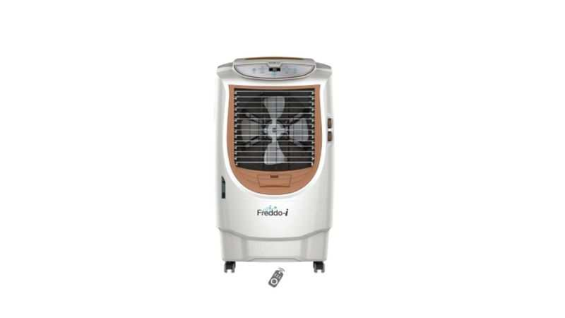 Amazon Mega Home Monsoon Sale: Coolers from Havells, Symphony, Kenstar and more at up to Rs 8000 discount