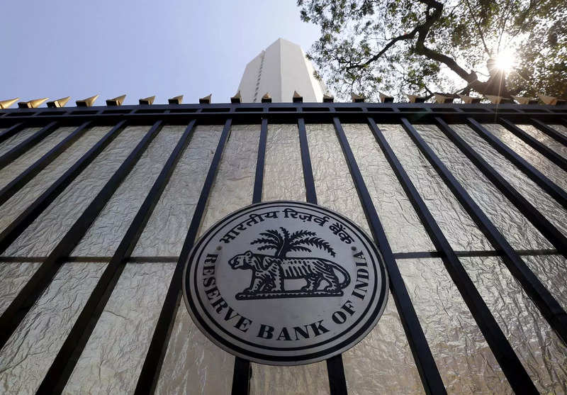 RBI working on phased introduction of its own digital currency: Deputy Governor
