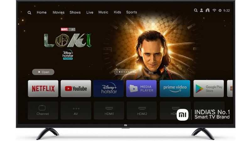 Amazon sale first day: Smart TVs from OnePlus, Xiaomi, Samsung, LG and others under Rs 30,000 available at up to 47% discount