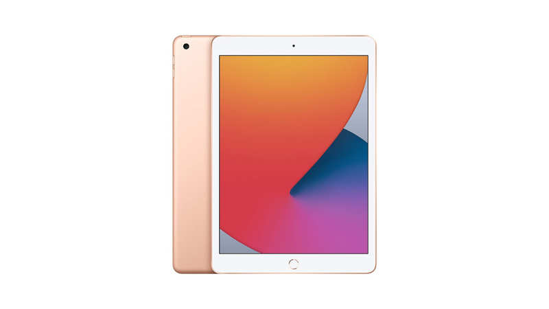 Amazon Prime Day sale: 10 tablets from Apple, Samsung and others selling at up to 45% discount under Rs 30,000
