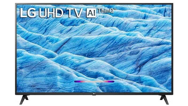 Amazon Prime day sale: These TVs, refrigerators and ACs from LG, Sony, Voltas, Whirlpool and others are available at 45% discount or more