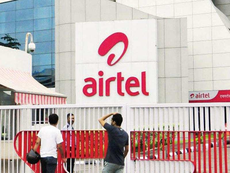 1.3%, the figure that 'troubled' Airtel in May