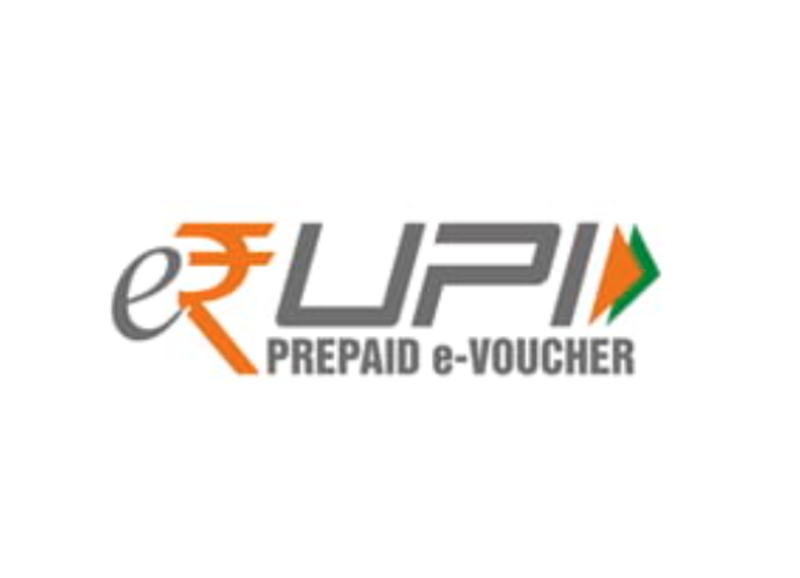 New UPI payment e-RUPI coming soon: What's new